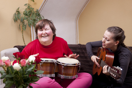 Music Therapy - Innovative and Effective